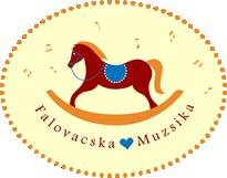 Faovacska muzsika